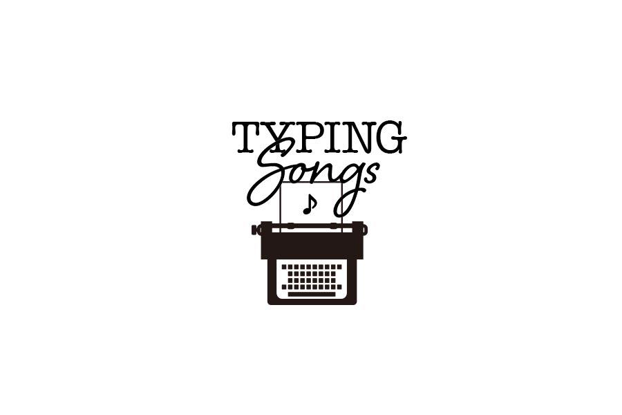 logo_ts_01